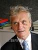 Argentina - Buenos Aires - Capital Federal :  embajada Suiza - Embajador Dr. Armin Ritz. / Argentina: Swiss embassy - embassador Dr. Armin Ritz. / Argentinien: Schweizer Botschaft - Botschafter Dr. Armin Ritz.<br /> <br /> ©  German Falke/LATINPHOTO.org