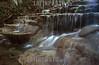 Costa Rica :  Catarata Barra Honda, septiembre del 2002, Parque Nacional Barra Honda, Nicoya, Guanacaste. / Barra Honda waterfall,  september 2002, Barra Honda National Park, Nicoya, Guanacaste. / Barra Honda Wasserfall. ©  Victor Jaramillo/LATINPHOTO.org