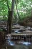 Costa Rica :  Catarata Barra Honda, septiembre del 2002, Parque Nacional Barra Honda, Nicoya, Guanacaste. / Barra Honda waterfall, september 2002, Barra Honda National Park, Nicoya, Guanacaste. / Wasserfall Barra Honda. ©  Andrea Diaz-Perezache/LATINPHOTO.org