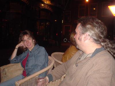2003 09 Misc