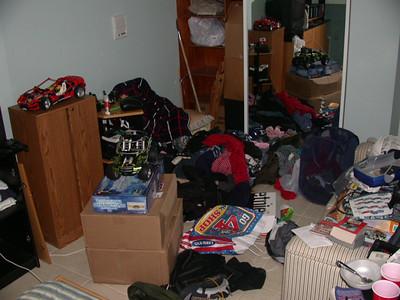 20020625 my room 2
