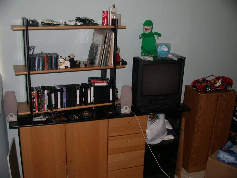 20020625 my room 1