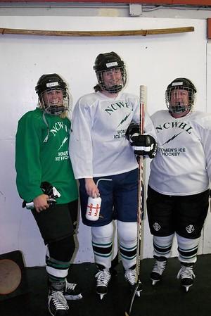 [2003-12-03] Hockey Again