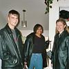 2003-6 Chris on Leave :