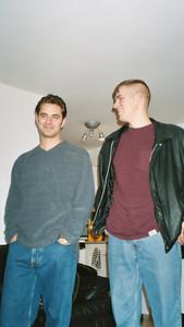 2003-6 Chris 012_12