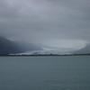 Echo Glacier