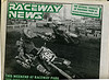 racewaynews-cover-cook-carsten