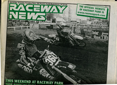 racewaynews-cover-cook-carsten