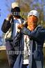 Mexico : Habitantes de este poblado de la sierra poblana tienen  el pueblo bloqueado en demanda de servicios y la liberacion de sus companeros detenidos pertenicientes a la union cacional anahuac (una) . Y de no haber solucion se declararan municipio autonoma en proximos dias. Foto: juan carlos rojas. / Mexico : roadblock. barrage. protest. / Mexiko: Strassenblockade. Vermummte Demonstranten.<br /> © Juan Carlos Rojas/LATINPHOTO.org