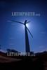 Costa Rica: Eolica , marzo del 2003, Tierras Morenas, Tilaran, Guanacaste . central eolica. / wind power station. / Windkraftwerk in Tilaran. ©  Victor Jaramillo/LATINPHOTO.org