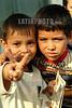 Paraguay : ninos de la calle en el centro . / Paraguay : road childs. children live on the road. poverty. / Paraguay : Strassenkinder in Asuncion.<br /> (L) ©  Martin Crespo/LATINPHOTO.org<br /> ()