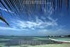 Mexico: Playa de Mahahual , Quintana Roo, Mexico ., Quintana Roo, Mexico. turismo. / Mexico: Playa de Mahahual, Quintana Roo, Mexico, Quintana Roo. / Mexiko: Strand bei Playa de Mahahual, Quintana Roo, Mexico. Tourismus. Strand. ©  Rolando Cordoba/LATINPHOTO.org