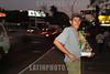 Paraguay : semaforos de Asuncion . con la crisis cada esquina tiene semaforo es un pequeno centro comercial ambulante. se vende de todo de acuerdo a la estacion o la oportunidad. / Paraguay : Street vendors. With the crisis and the difficult economical situation , each corner and light post has become a moving comercial center. Any kind of things is sold depending on the area and the opportunity. / Paraguay : Strassenhändler in den Strassen von Asuncion. <br /> ©  Martin Crespo/LATINPHOTO.org