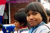Paraguay : Ninos indigenas en la escuela . Comunidad NEPOXEN del chaco paraguayo. / Paraguay : indigenous. children. Children at school. Community of Nepoxen in the paraguayan Chaco. / Paraguay : Indigene ethnische Bevölkerung im Chaco. Kinder. Mädchen.<br /> ©  Amadeo Velazquez/LATINPHOTO.org