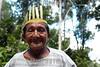 Brazil: Amazonas © Lucas