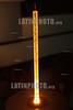 Brasil: Brasil: Tecnologia de punta . Comunicaciones Opticas. / Fotonica. Uso de laser en el estudio de fenomenos ultra rapidos en el Unicamp (Universidade de Campinas) de Sao Paulo / Brazil : High techonolgy. Optical comunications. Laser use in extremely fast phenomena in the Unicamp. / Brasilien : Hohes techonolgy. Optische comunications. Laser Gebrauch in den extrem schnellen Phänomenen im Unicamp<br /> ©  Ricardo Malta/N Imagens/LATINPHOTO.org