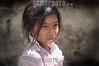 Mexico: Nina de origen maya . Quintana Roo , Mexico.<br /> / Mexico: Child. face. / Mexiko: Kind. Portrait. Gesicht.<br /> ©  Rolando Cordoba/LATINPHOTO.org