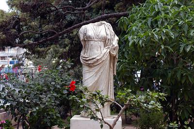 Crete016