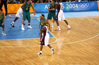 Basketball013