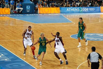Basketball031