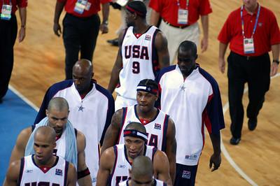 Basketball033