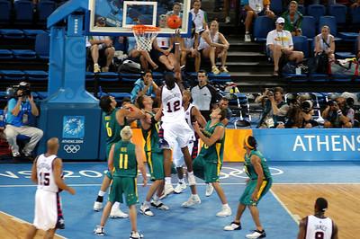 Basketball023