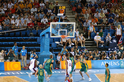 Basketball016
