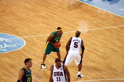 Basketball012
