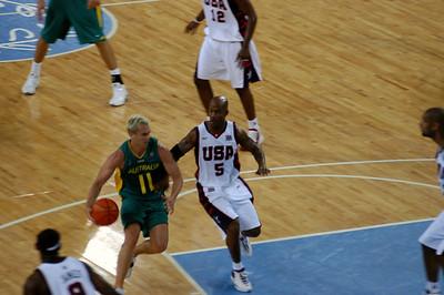 Basketball019