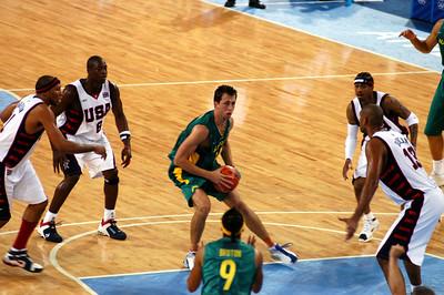 Basketball024