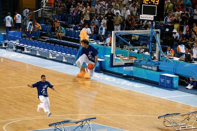 Basketball035