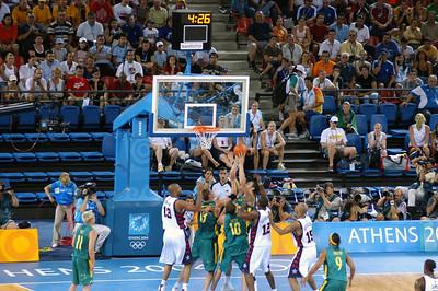 Basketball021