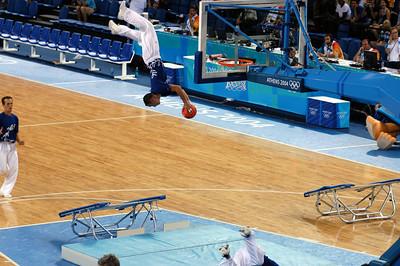 Basketball037