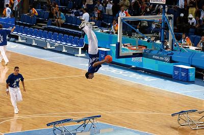 Basketball036