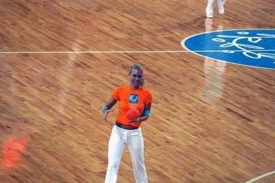 Basketball028
