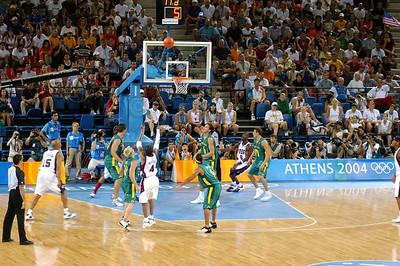 Basketball030