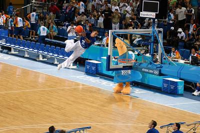 Basketball034