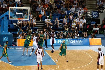Basketball017