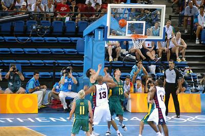 Basketball022