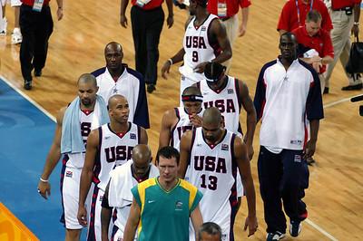 Basketball032