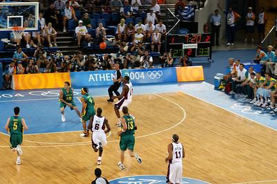 Basketball014