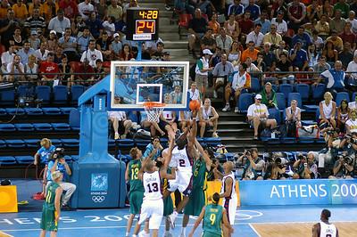 Basketball020