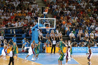 Basketball025
