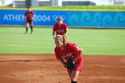 Softball012