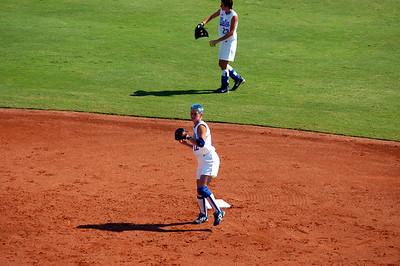 Softball023