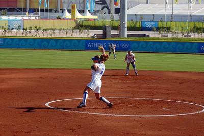 Softball009