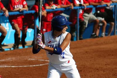 Softball014
