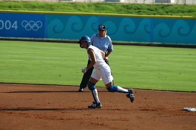 Softball005