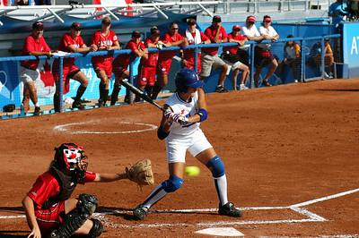 Softball013