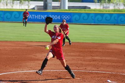 Softball017